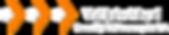 Veiligheidop1 logo.png