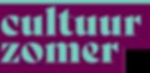 CZ-logo roze achtergrond.png