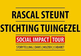 DELAMAR-Social-Impact-Tour-Rascal.png