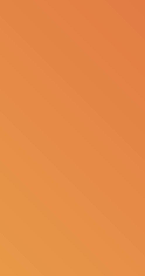 Oranje achtergrond_Tekengebied 1.jpg