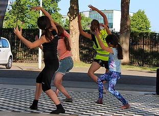 dansen.png