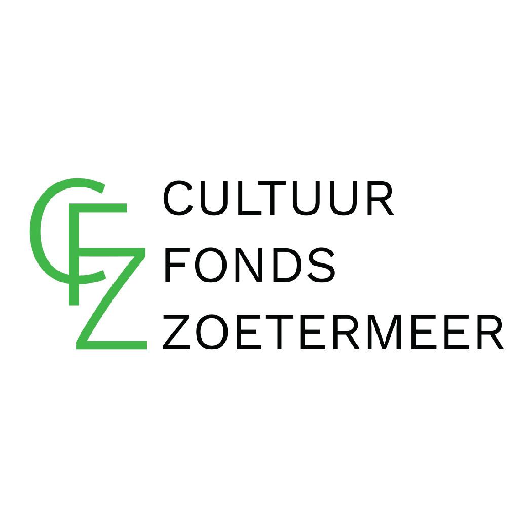 Cultuur Fonds Zoetermeer
