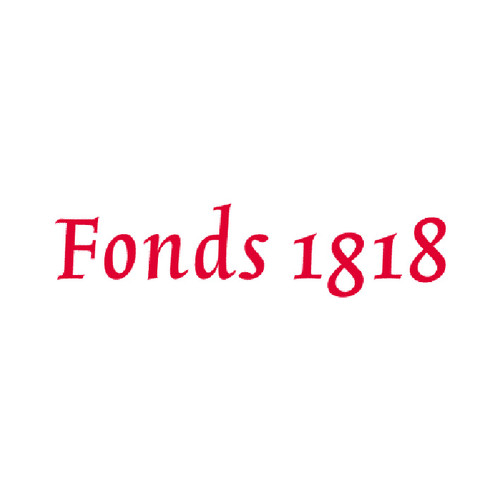 Fonds1818