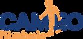 Logo Filmhuis Cameo.png