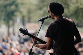 Bevrijdingsfestival Zoetermeer 2019