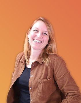 Marjolein portret.jpg
