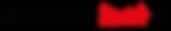 zoetermeerbruistnl-met-zwart.png