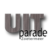 Logo UITparade_3-01.png