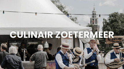 culinair zoetermeer website 2.jpg