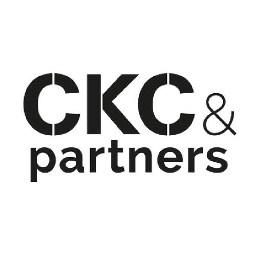 CKC & partners