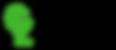 cfz-logo-kleur-hires.png