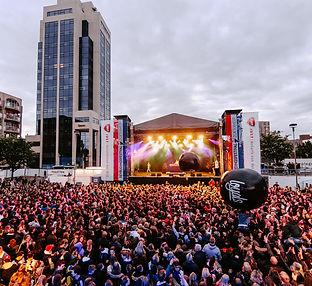 Bevrijdingsfestival2019_0984.jpg