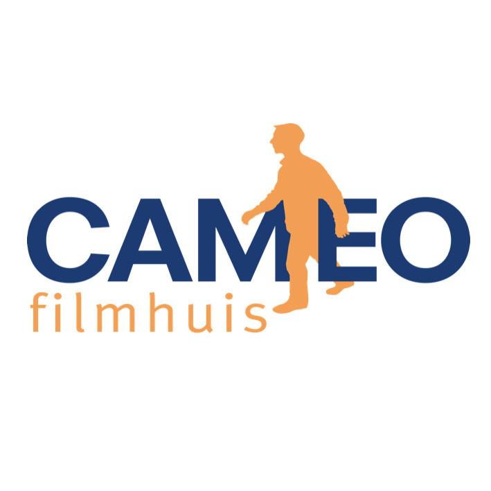Filmhuis Cameo