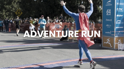 Website agendapunt adventure run.jpg