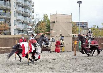 festival-historisch-zoetermeer-2-1024x671.jpg