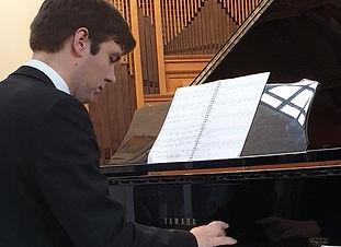 Pianist in september.jpg