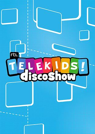 persfoto-telekids-discoshow.png