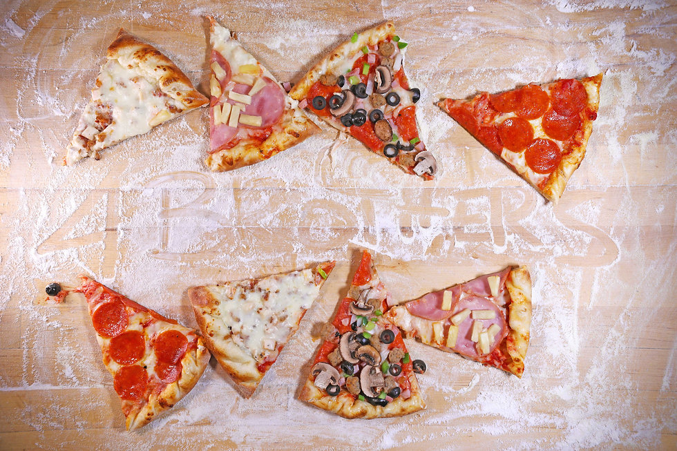 4Brothers 4 Pizza background.jpg