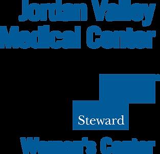 JVMC Women's Center-2C-vertical3 (1).png