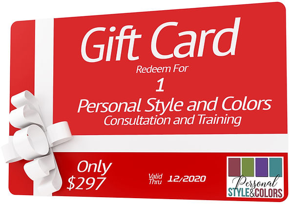 PSC Gift Card.jpg