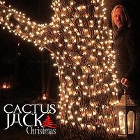 Cactus Jack Christmas.jpg