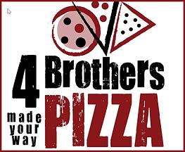 4BrothersPizza-Logo-w-Border.png