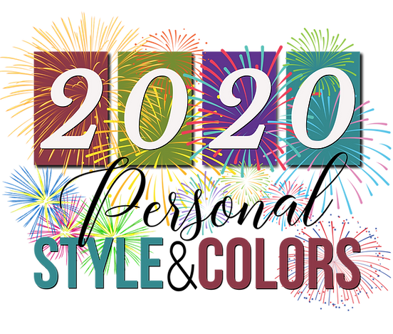 PSC New Year 2019 Regular.png