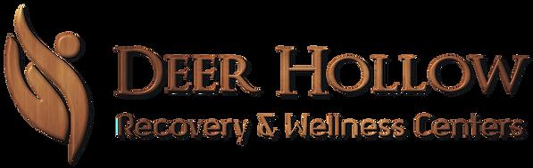 Deer-Hollow-3D.png