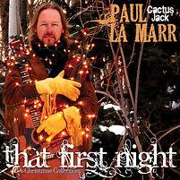 That_First_Night_-_Cover_Final_RGB.jpg