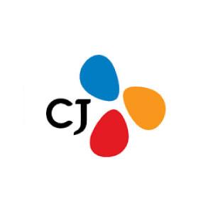 cjgroup.jpg