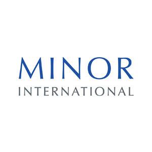 minor.jpg
