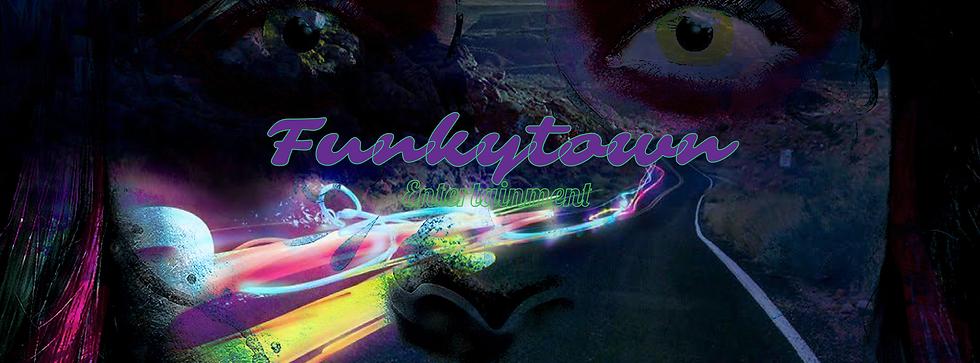 funkytownbanner1-01.png