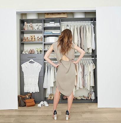 разбор гардероба кемерово.jpg