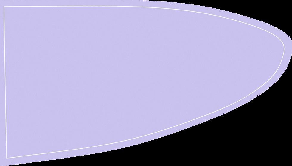 %2525D0%252591%2525D0%2525B5%2525D0%2525