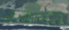 Снимок экрана 2018-11-04 в 22.40.33.png