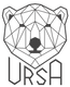 логотип_Ursa_прозрачный фон_edited.png