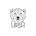 логотип_Ursa_прозрачный фон.png