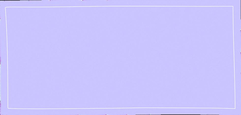 %D0%91%D0%B5%D0%B7%D1%8B%D0%BC%D1%8F%D0%