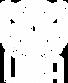 логотип_Ursa_белый.png