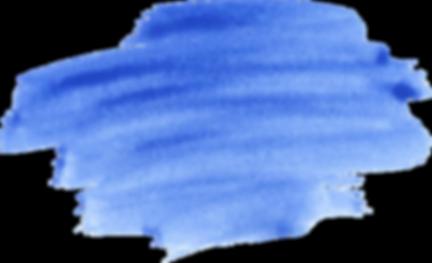 blue-watercolor-brush-stroke-6.png