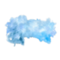 paint-stain-png-7.png