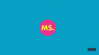 Ms. Representation Project