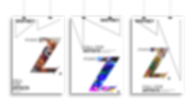 Z-3 POSTERS.png