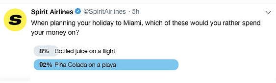Twitter Poll Post.jpg
