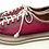 Thumbnail: Sneakers - Golden Red
