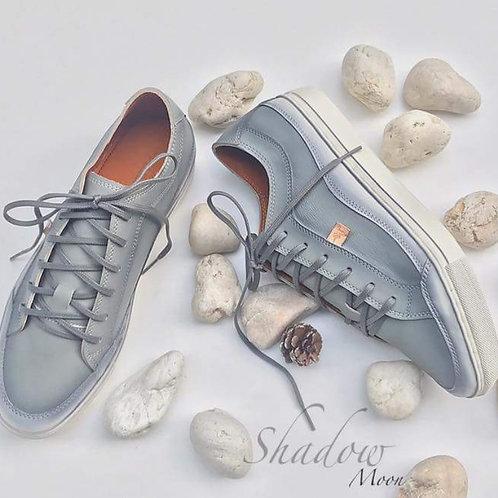 Viper Sneakers - Grey