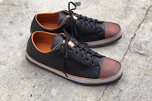 BRUNO Sneakers - Black