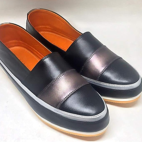 Tommy Slip Ons for Ladies