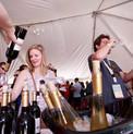 Sampling at Wine Fest-03_480px.jpg