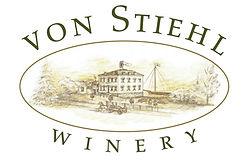 von-Stiehl-logo.jpg